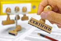 empresas-certificacion-españolas